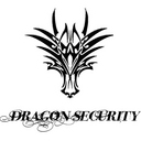 dragonlogo_copy_reasonably_small